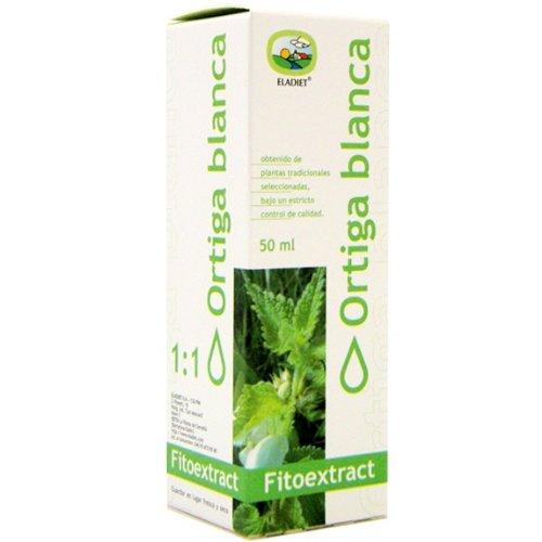 FITOEXTRACT ORTIGA BLANCA 50 ml