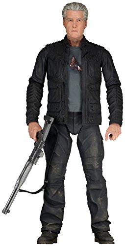 TERMINATOR GENISYS 42177Bluetooth Pops T-800 Figur