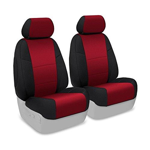 Neosupreme Custom-Fit Seat Covers  | Amazon