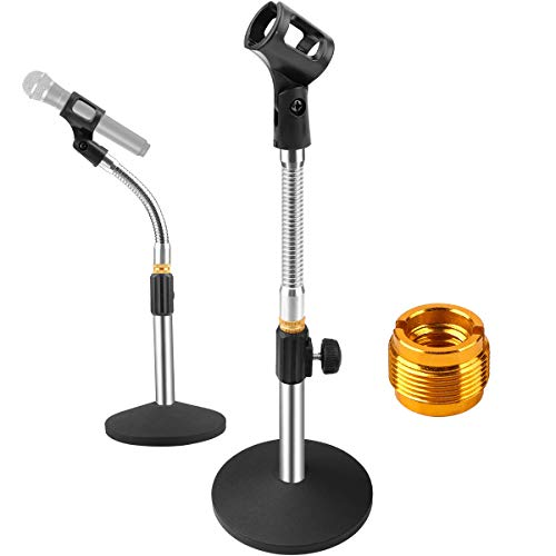 Eison Adjustable Mic Stand