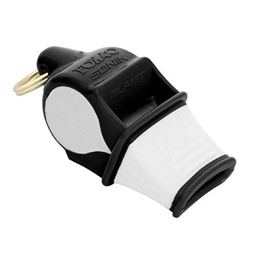 Fox 40 Sonik Blast CMG Multicolor (schwarz-weiß)