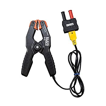 Best k clamps Reviews