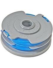 Arnold draadspoel voor Wolf-Garten GT840/845/BLUE850 vanaf 2013, 1183-M6-0006