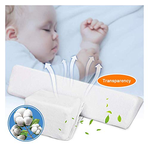 Almohada para bebés del...