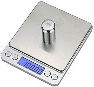 Best digital scales .01 gram Reviews