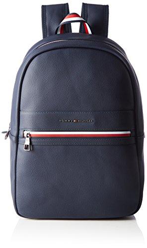 Tommy Hilfiger - Essential Backpack Ii