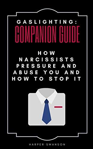 Get when sick narcissists A Narcissist's