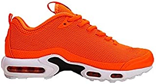 Lin-Sneakers Men's Sneakers AIR MAX TN 8909T Running Shoes