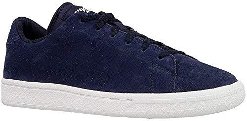 Nike Tennis Classic Prm 834123401, Scarpe Sportive - 39 EU