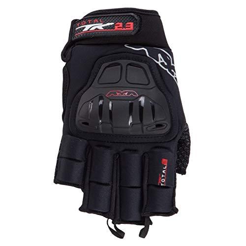 TK Total Two 2.3 Hockey-Handschuh, rechte Hand, Größe M (2019/20)