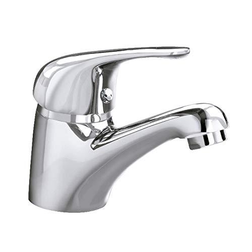 Clever 94695 Monomando lavabo