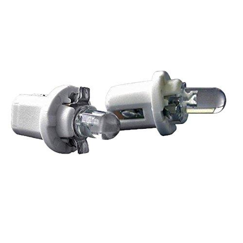 Ampoule à LED T10 blanche