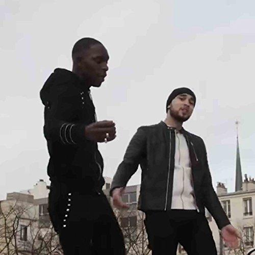 Le papier (feat. RC Kalash) [Explicit]