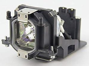 Sekond proiettore lampadina di ricambio NP19LP//60003129/per NEC U250/x//U260/W//U250/x g//U260WG proiettori