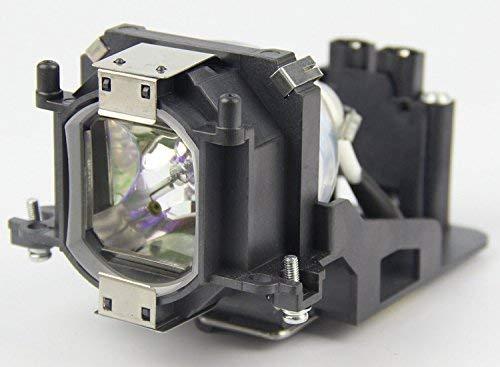 Sekond LMP-H130Ersatz Lampe mit Gehäuse für SONY VPL-HS50, VPL-HS51, VPL-HS51A, VPL-HS60Projektor...
