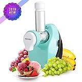 Secura Fruit Dessert Maker DM1032
