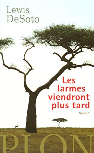 LARMES VIENDRONT PLUS TARD