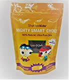 Shaklee Mighty Smart Choice 30 ct.