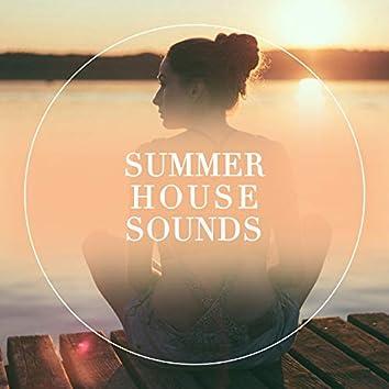 Summer House Sounds