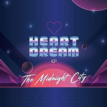 Heartdream EP
