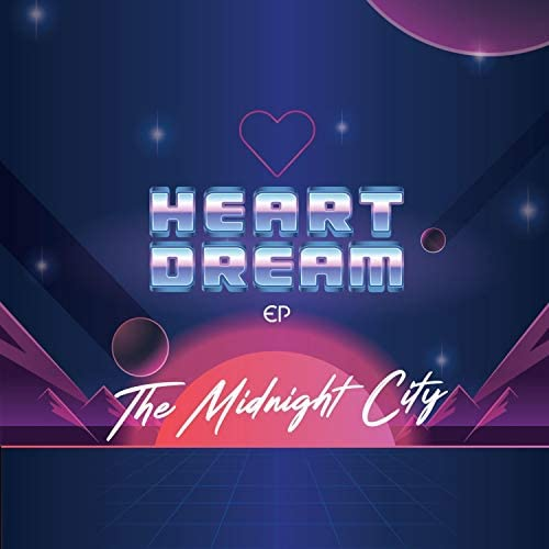 The Midnight City