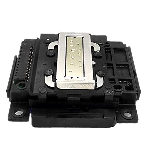 CXOAISMNMDS Reparar el Cabezal de impresión FA04000 FA04010 Cabezal de impresión Cabezal de impresión Fit para Epson L351 L355 L358 L300 L301 L303 L111 L120 L210 L211 ME401 ME303 XP 302 402 Boquillas
