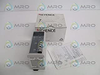 Best keyence power supply Reviews