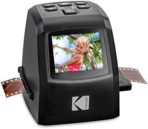 kodak-mini-digital-film-slide-scanner