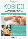 Kobido: Soins de beauté et autres rituels secrets des japonaises