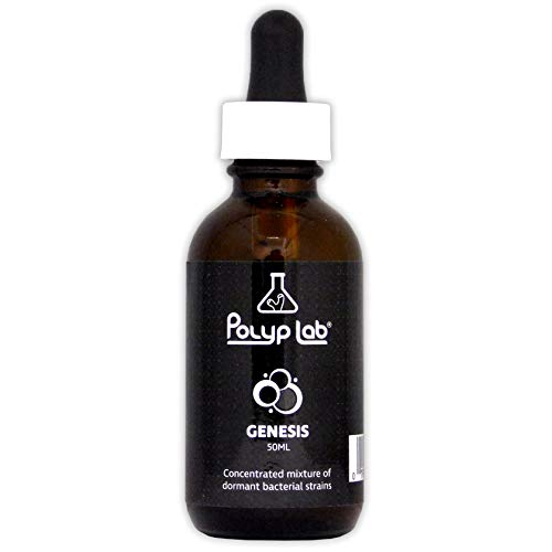 Polyp Lab Genesis 50 ml