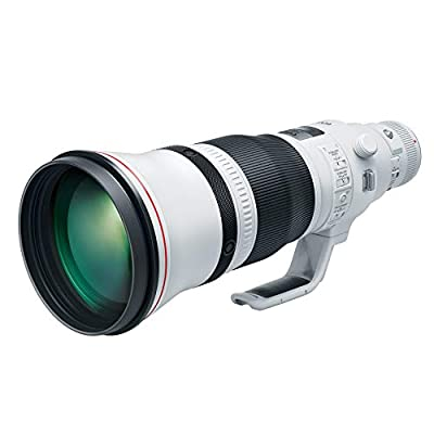 canon 600mm f4