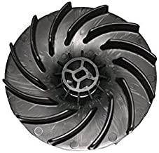 Toro 100-9068 Blower Impeller