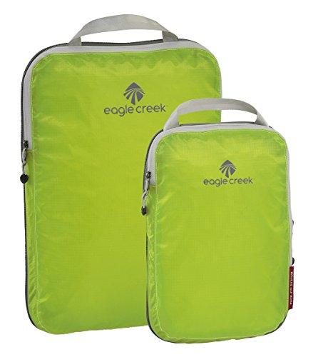 Eagle Creek Pack-it Specter Kompressionswürfel, Strobe Green (Grn) - EC-41186046
