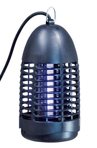 UW125A–New prem-i-air 4W tubo UV domestico/ufficio Insect Killer Easy Clean vassoio