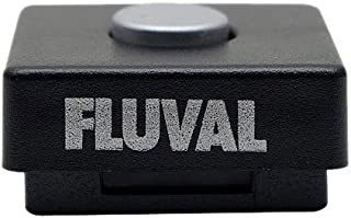 Best fluval chi planted tank Reviews
