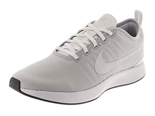 Nike - Zapatillas de Running para Hombre Gris Gris 40 EU