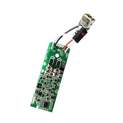 Carte mère de carte mère de carte PCB de Protection d'batterie pour l'aspirateur de Dyson V7