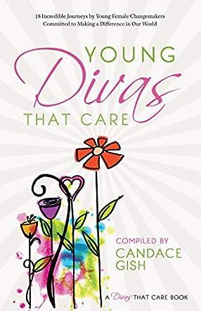 Young Divas That Care
