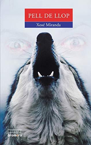 Pell de llop: 69 (Espurna)