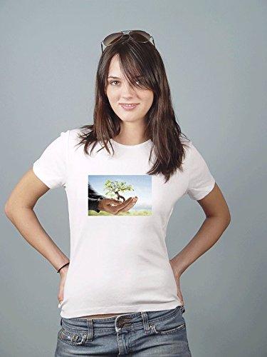 yolö creative 25 x a3 fogli di jet-pro® sofstretch a getto d'inchiostro termico della carta di trasferimento t-shirt/trasferimenti