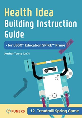 Lego Education  marca