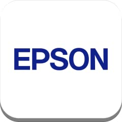 Print directly from compatible to Epson inkjet and laser printers. Manage print jobs from your devices. Select print options including colour, number of copies, paper size, print quality, layout and 2-sided printing.