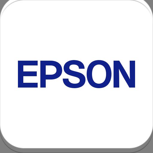 Epson Print Enabl