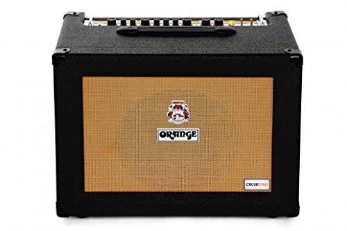 amplificador orange fabricante Orange Amplifiers