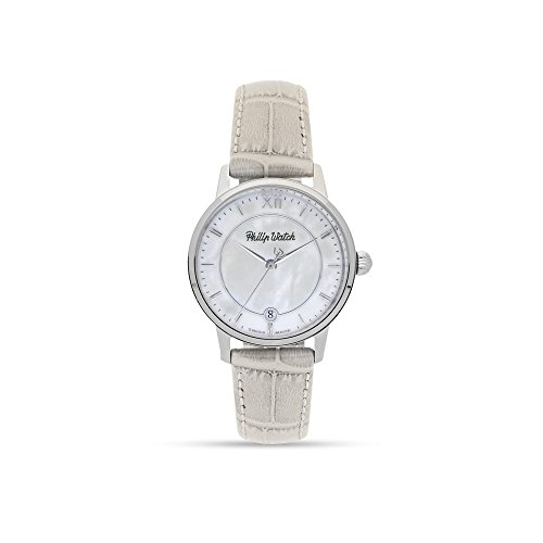 Orologio Da Donna - PHILIP WATCH R8251598502