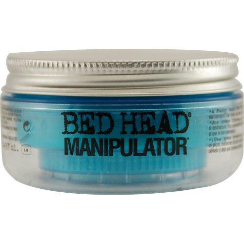 Tigi Bed Head Manipulator 50ml