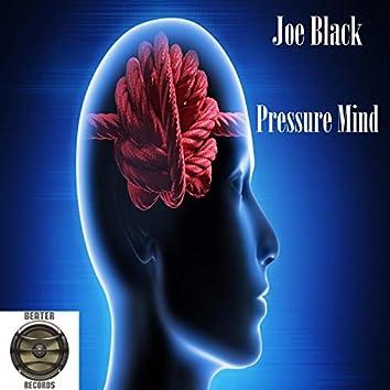 Pressure Mind