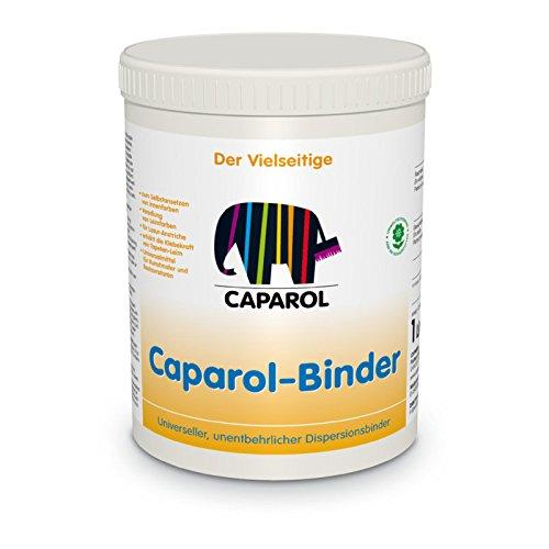 Caparol-Binder 1,000 L