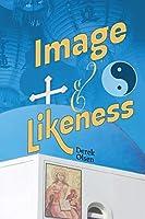 Image and Likeness