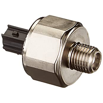 Genuine-Honda-30530-PPL-A01-Knock-Sensor